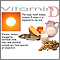 Vitamin D source